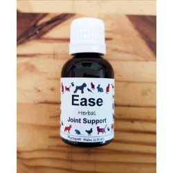 Ease analgésico natural 30ml